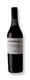 Churchills Tawny 10 anos 500 mL