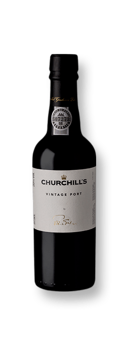 Churchill's Vintage 375 mL - Grand Cru Vinhos