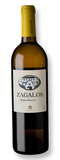 Quinta do Mouro Zagalos Reserva 2017 750 mL