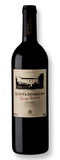 Quinta do Mouro Touriga Nacional 2017 750 mL