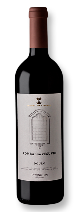 Quinta do Vesuvio Pombal do Vesuvio 2017 750 mL - Grand Cru Vinhos