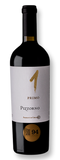 Pizzorno Primo 2015 750mL