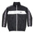 Rootsgear - Fall 18 - Black Track Jacket