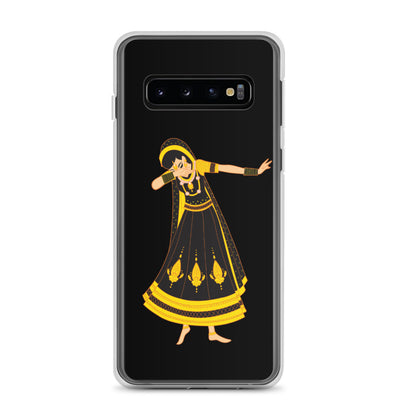 Anumation - Dabbin Dulhan - Phone Case