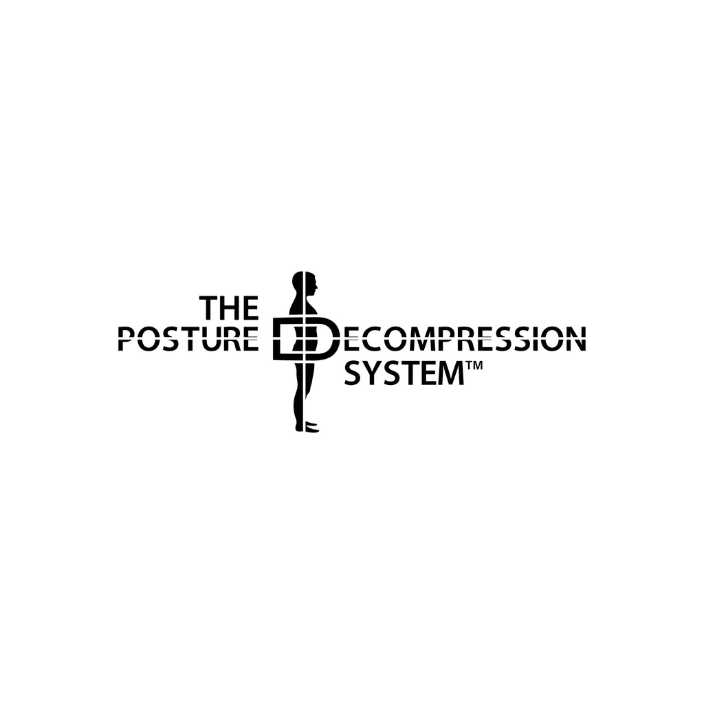Introducing: The Posture Decompression System