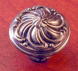 Decorative Knob