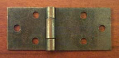 Drop Leaf Hinge