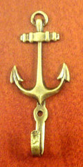 Decorative Hook