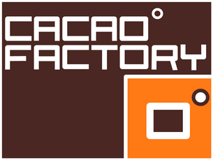 CACAO° FACTORY