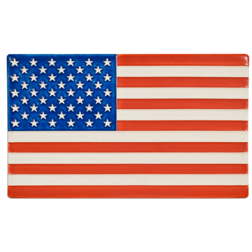 6x10 United States of America Flag