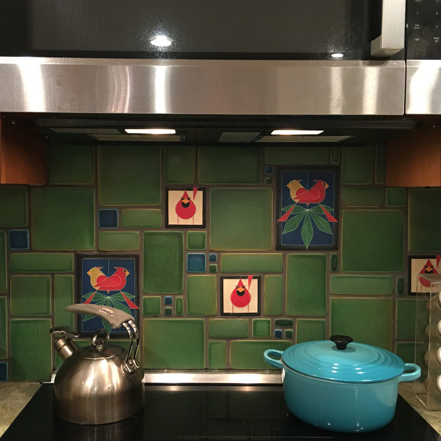 Kitchen #8