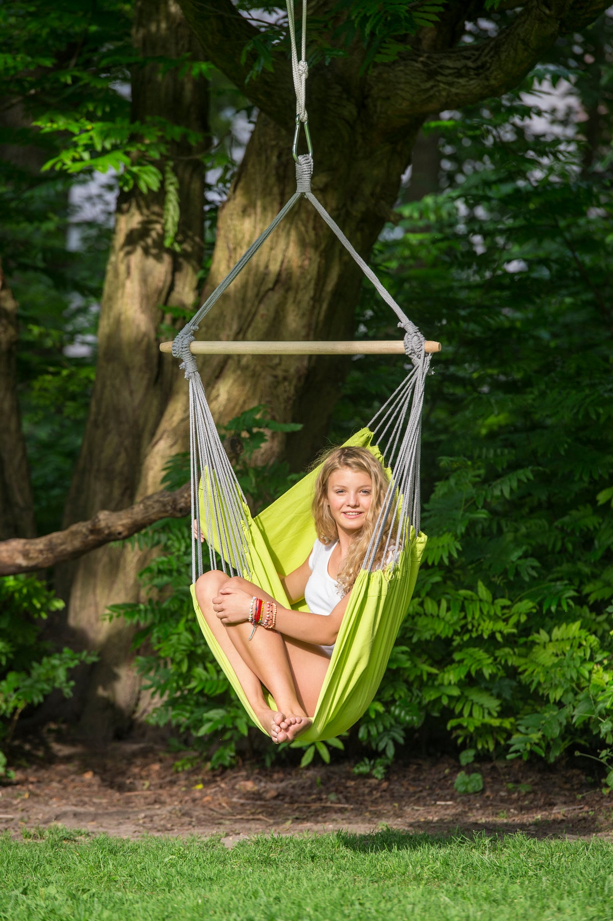 Panama Hammock Chair -- Outlet Stock