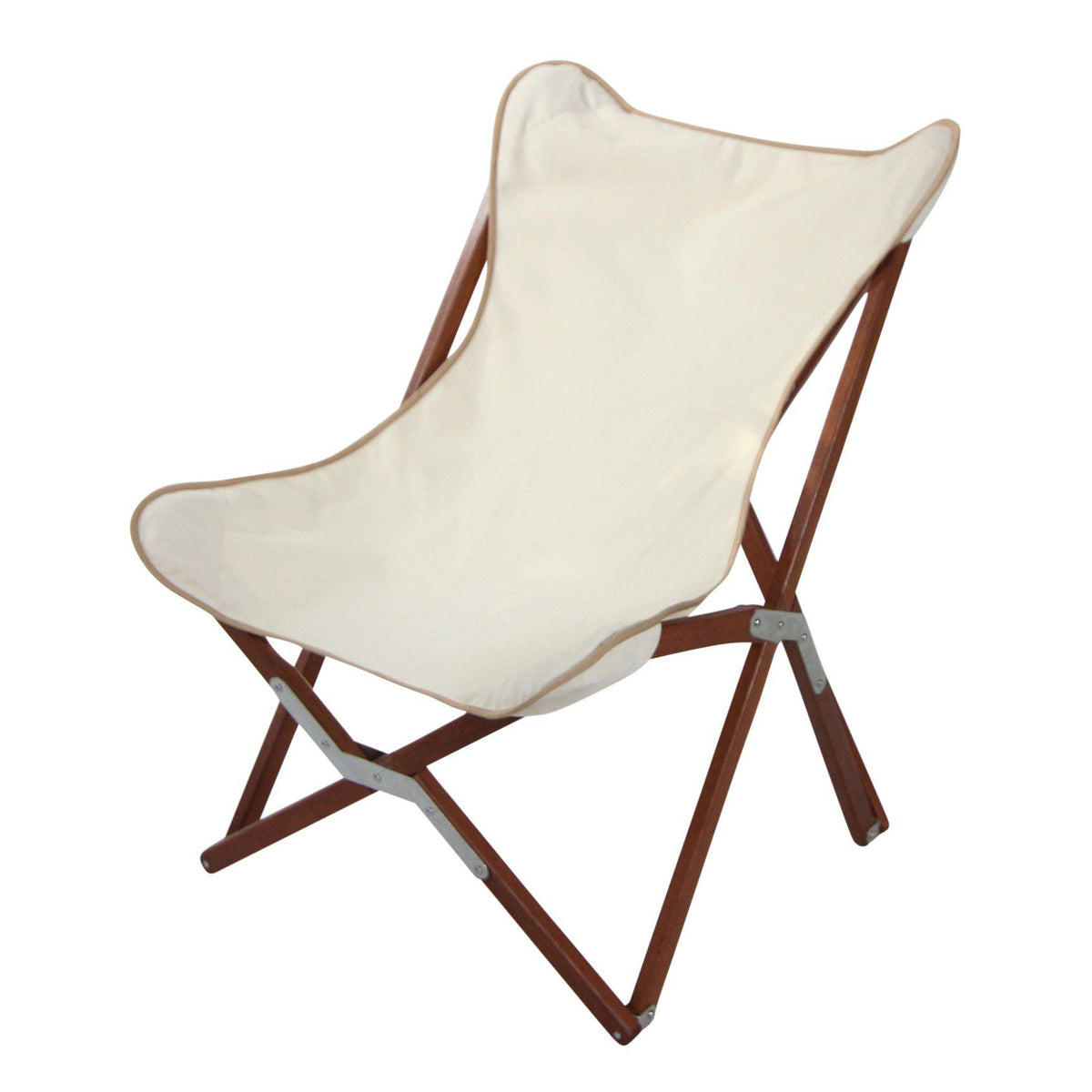 Butterfly Chair, from Byer of Maine