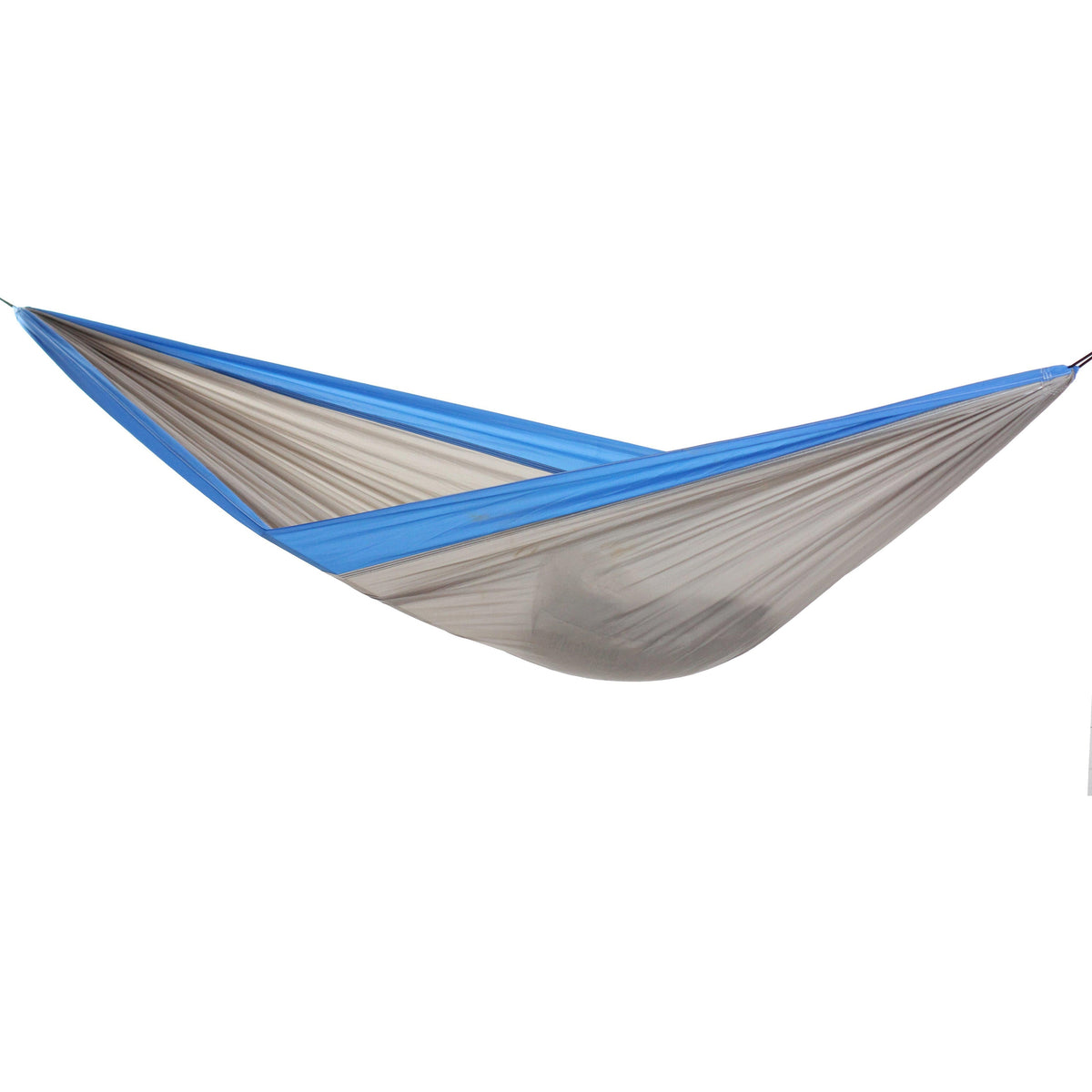 Easy Traveller Hammock, Cascade Blue, from Byer of Maine