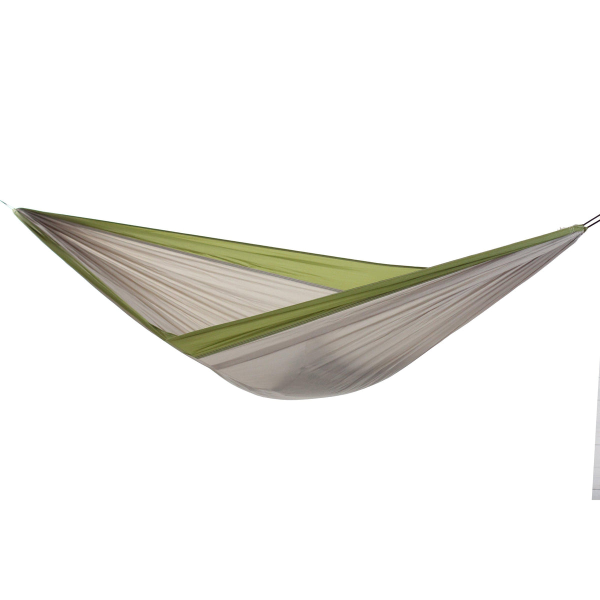Easy Traveller Hammock, Fern Green, from Byer of Maine