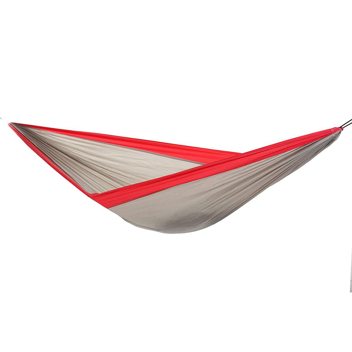 Easy Traveller Hammock, Twilight Red, from Byer of Maine