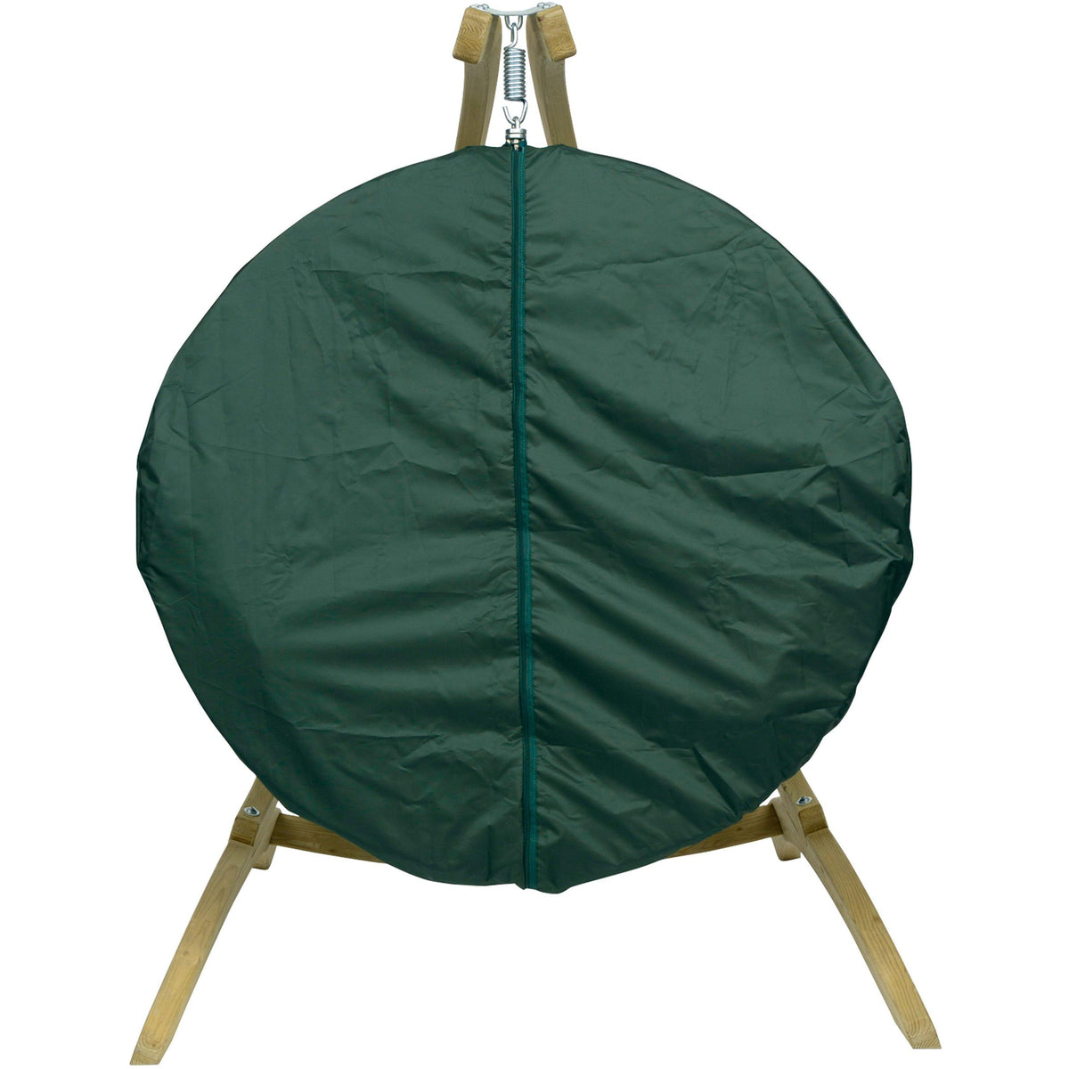 Globo Chair Outdoor Weather Cover, from Byer of Maine