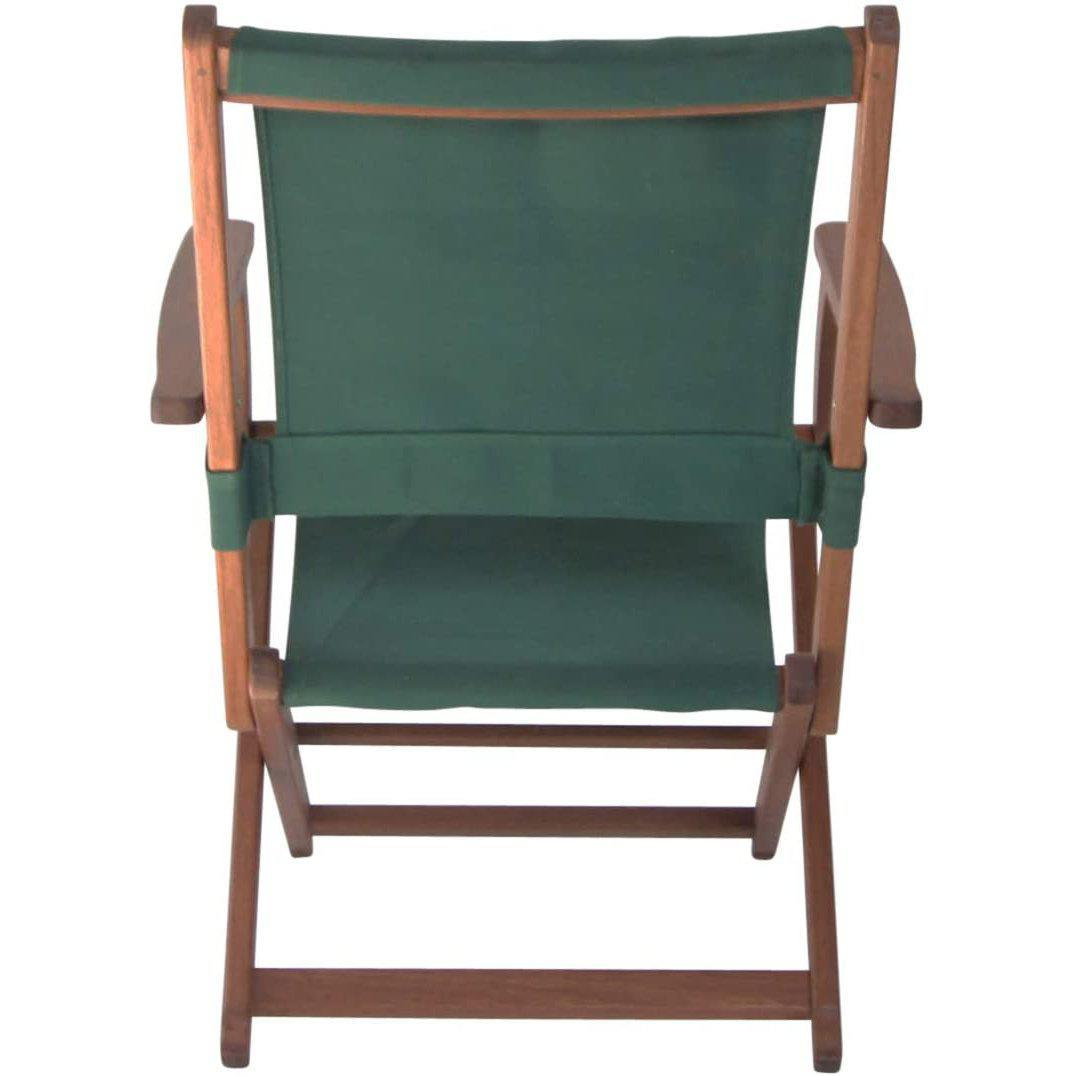 Joseph Byer Chair, from Byer of Maine