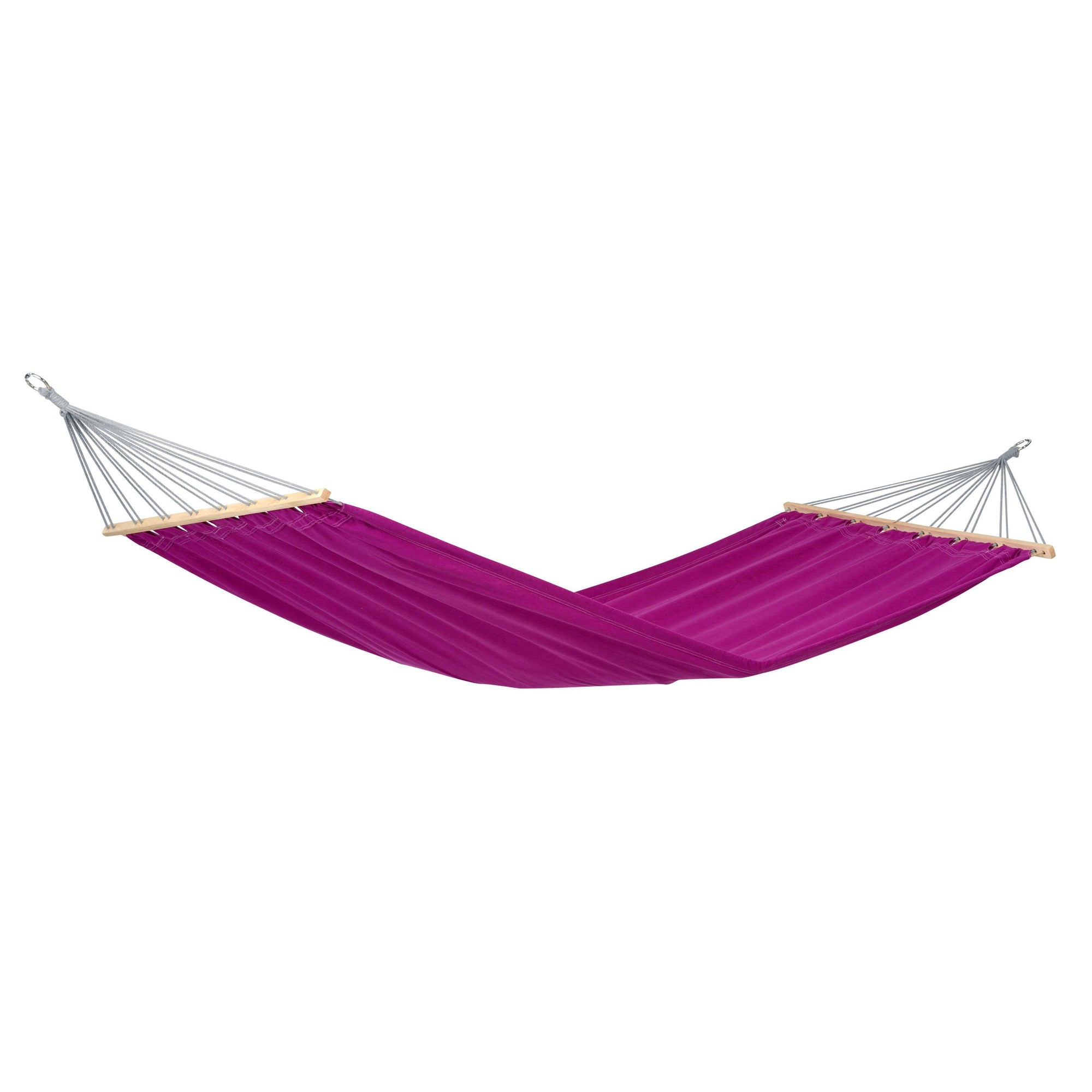 Miami Hammock, Kiwi, from Byer of Maine