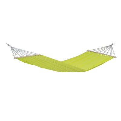 Miami Hammock and Ceara Hammock Stand, from Byer of Maine