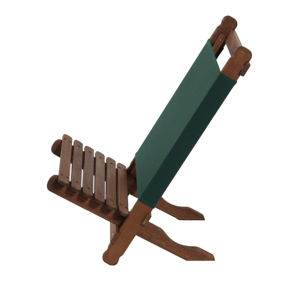 Pangean Lounger, from Byer of Maine