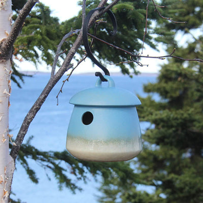 Return Bird Home, from Byer of Maine