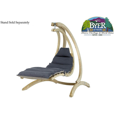 Swing Lounger, from Byer of Maine