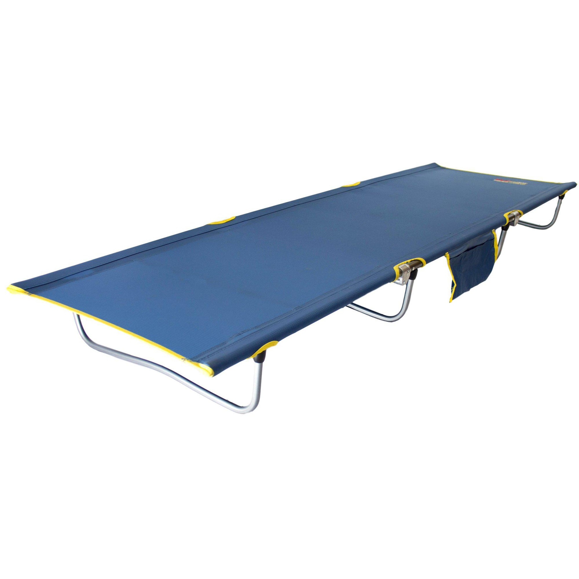 TriLite Cot 7000 Series, from Byer of Maine