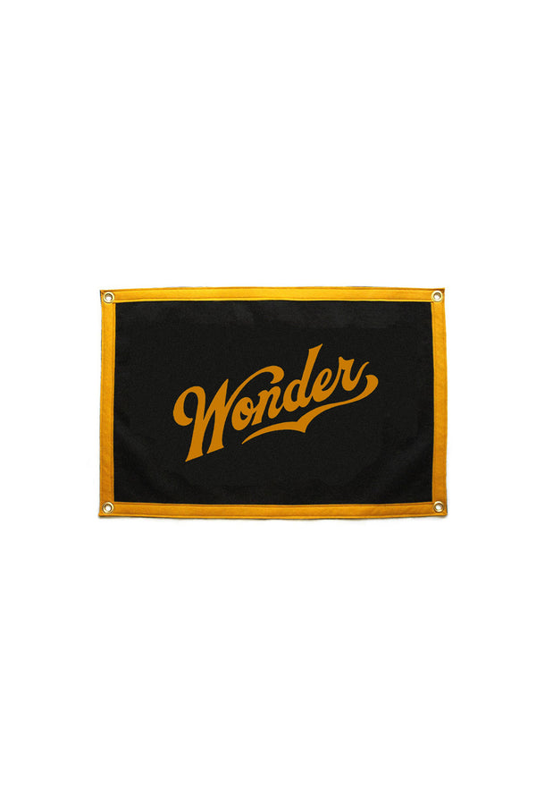 pedro-and-tailor_Wonder Flag