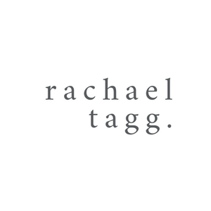 Rachael Tagg Photography