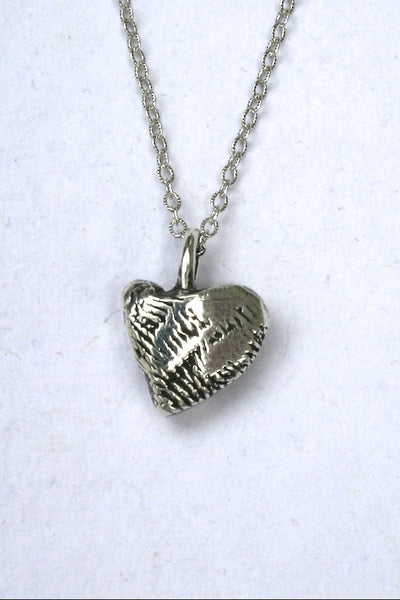Silver Hearts Jewelry - More powerful than you realize