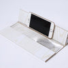 Fashion 3D Phone Screen Amplifier