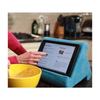 Last day promotion 50% OFF-iPad Tablet Stand Pillow Holder