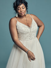 Load image into Gallery viewer, Maggie Sottero<br>Charlene Lynette