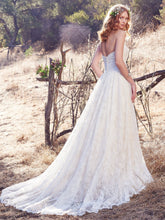 Load image into Gallery viewer, Maggie Sottero Marta