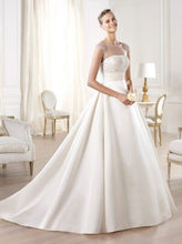 Load image into Gallery viewer, Pronovias Oderi