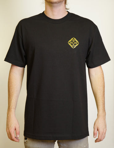 Small Link Tee