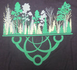 Nature's Link Tee