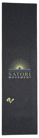 Satori Movement Griptape