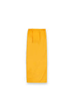 The Teratai Women Tulip Skirt - Mustard