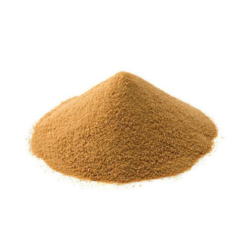 100g instant dried yeast