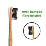 Eco Toothbrush | Buy Now