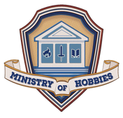 Ministry of Hobbies | Malaysia
