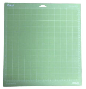 Cricut Standard Grip Cutting Mat
