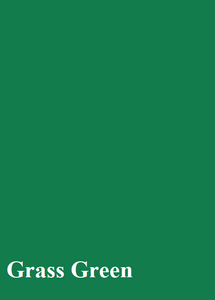 Oracal 651 – Permanent Outdoor Adhesive Vinyl - Grass Green - 068