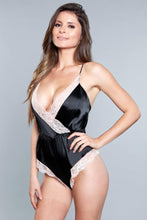 Load image into Gallery viewer, Kiara Romper - ChynasSecret