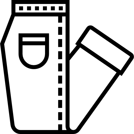 Product function icon