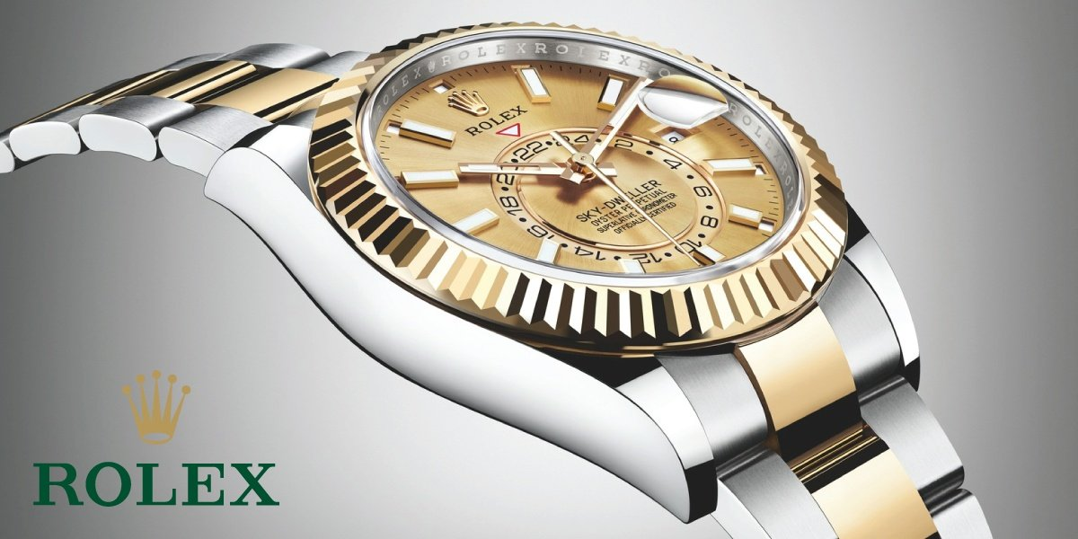 Rolex Baselworld 2017 Watch Preview