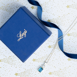 4 Thoughtful Jewelry Gifts for Your S.O. (That Aren't Engagement Rings!)