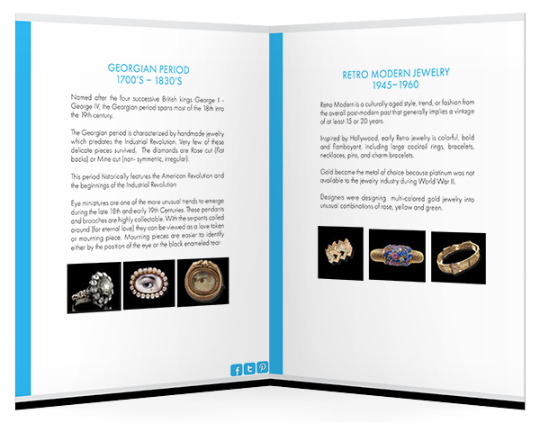 PreOwned_Jewelry_Ebook_Image-1-1